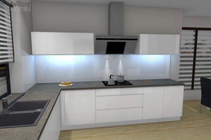 projekty kuchni � meble kuchenne �243dź piotrk243w