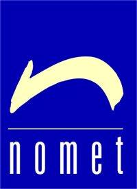 logo-NOMET