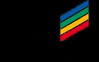 logo-hetich-200