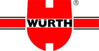 wurth-logo-200